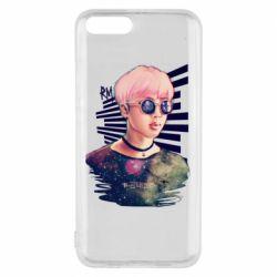 Чохол для Xiaomi Mi6 Bts Kim