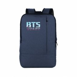 Рюкзак для ноутбука Bts the mountains