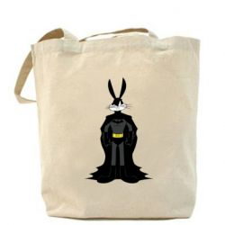 Сумка Bucks Bunny Batman - FatLine