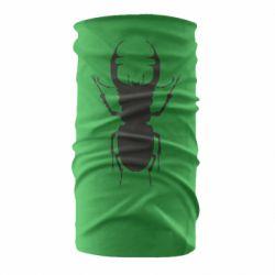 Бандана-труба Bugs silhouette