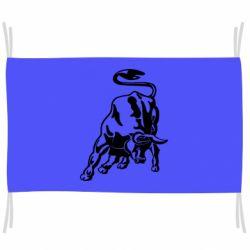 Прапор Bull