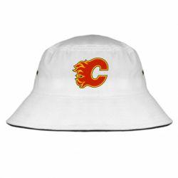 Панама Calgary Flames