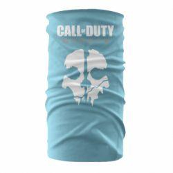 Бандана-труба Call of Duty Ghosts