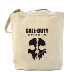 Сумка Call of Duty Ghosts