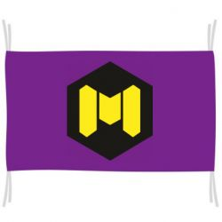 Флаг Call of Duty: Mobile icon