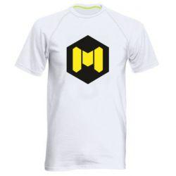 Мужская спортивная футболка Call of Duty: Mobile icon