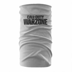 Бандана-труба Call of Duty: Warzone