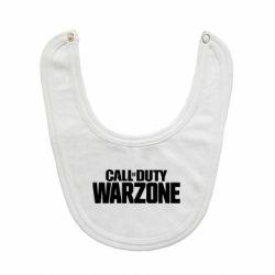 Слинявчик Call of Duty: Warzone