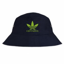 Панама Cannabis