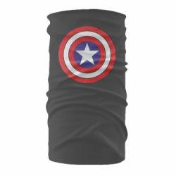 Бандана-труба Captain America