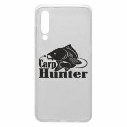 Чохол для Xiaomi Mi9 Carp Hunter