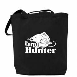 Сумка Carp Hunter