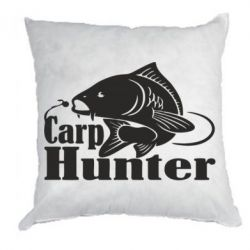 Подушка Carp Hunter