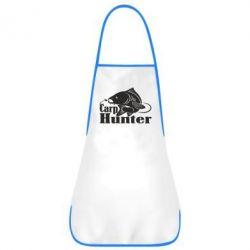 Фартух Carp Hunter