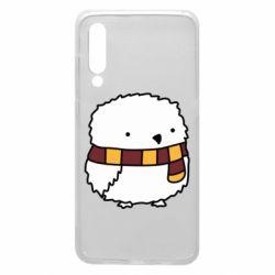 Чехол для Xiaomi Mi9 Cartoon Buckle