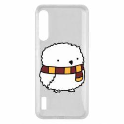 Чохол для Xiaomi Mi A3 Cartoon Buckle