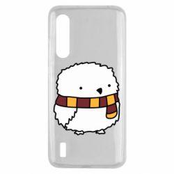 Чехол для Xiaomi Mi9 Lite Cartoon Buckle