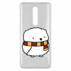 Чехол для Xiaomi Mi9T Cartoon Buckle