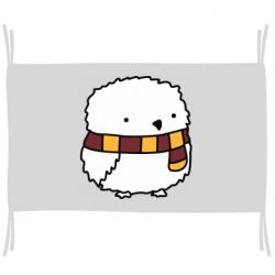 Флаг Cartoon Buckle