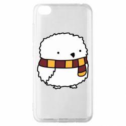 Чехол для Xiaomi Redmi Go Cartoon Buckle