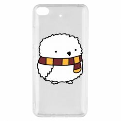 Чехол для Xiaomi Mi 5s Cartoon Buckle