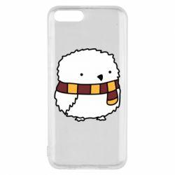 Чехол для Xiaomi Mi6 Cartoon Buckle