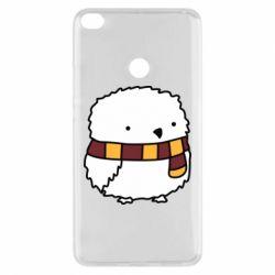 Чехол для Xiaomi Mi Max 2 Cartoon Buckle