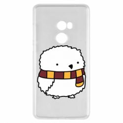 Чехол для Xiaomi Mi Mix 2 Cartoon Buckle