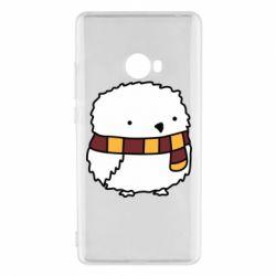 Чехол для Xiaomi Mi Note 2 Cartoon Buckle