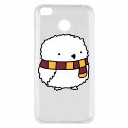 Чехол для Xiaomi Redmi 4x Cartoon Buckle