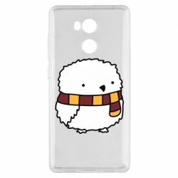 Чехол для Xiaomi Redmi 4 Pro/Prime Cartoon Buckle