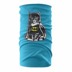 Бандана-труба Cat Batman