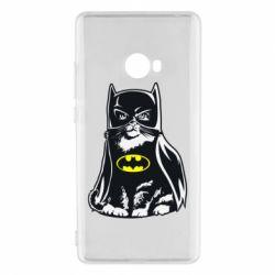 Чохол для Xiaomi Mi Note 2 Cat Batman