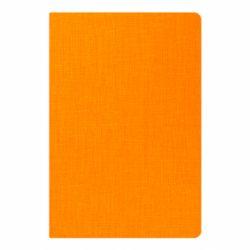 Блокнот А5 Cat in American Flag T-shirt