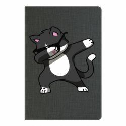 Блокнот А5 Cat SWAG