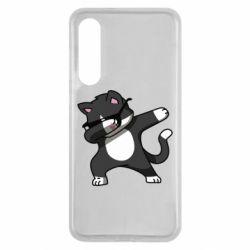 Чохол для Xiaomi Mi9 SE Cat SWAG