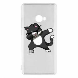 Чохол для Xiaomi Mi Note 2 Cat SWAG
