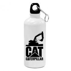 Фляга Caterpillar cat