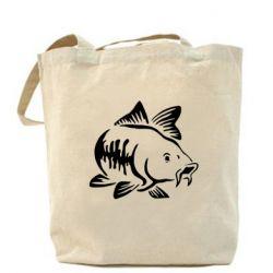 Сумка Catfish