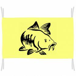 Прапор Catfish