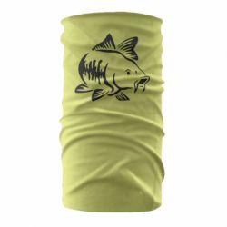 Бандана-труба Catfish