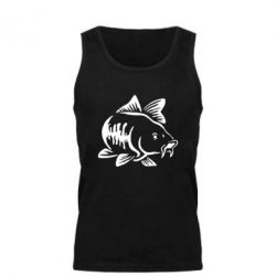 Майка чоловіча Catfish