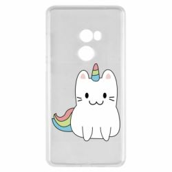 Чехол для Xiaomi Mi Mix 2 Caticorn