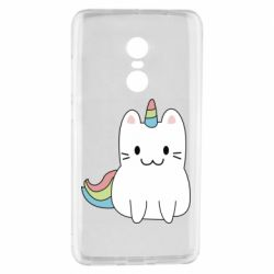 Чехол для Xiaomi Redmi Note 4 Caticorn