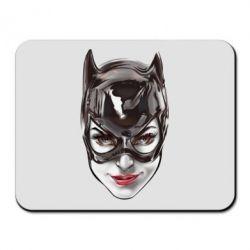 Купить Коврик для мыши Catwoman art, FatLine