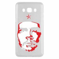 Чохол для Samsung J5 2016 Che Guevara face