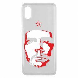 Чохол для Xiaomi Mi8 Pro Che Guevara face