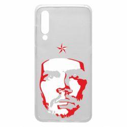 Чохол для Xiaomi Mi9 Che Guevara face