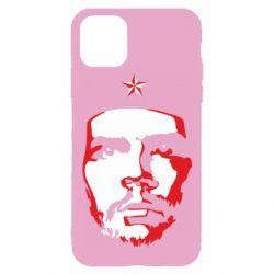 Чохол для iPhone 11 Pro Che Guevara face