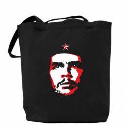 Сумка Che Guevara face